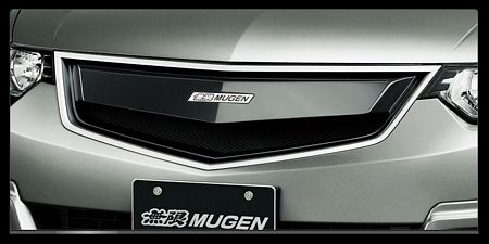 tn_Honda-Accord-Mugen-2.jpg