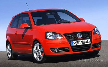 VW_Polo_GTI_MY_1.jpg