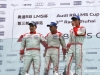2012 Audi R8 LMS Cup - Rounds 3 & 4