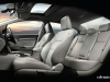 2012 Honda Civic Sedan Australia