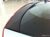 2012 Honda Insight Malaysia