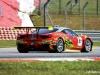Ferrari F458 GT3