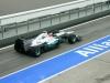 2012 Malaysian GP Qualifying Session