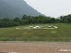 2012 Porsche Carrera Cup Asia Rounds 3 & 4