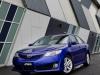 2012 Toyota Camry Australia