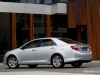 2012 Toyota Camry Hybrid Australia