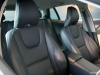 2012 Volvo V60 T4 and T5 Launched in Malaysia