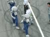 2012 VW Scirocco R Cup - Rounds 3 & 4