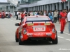 China Touring Car Championship