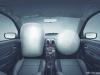 Proton Saga FLX SE