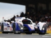 Toyota Le Mans 24-hour Enduro